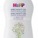 HiPP BABYSANFT Dětský sprchový gel 400ml