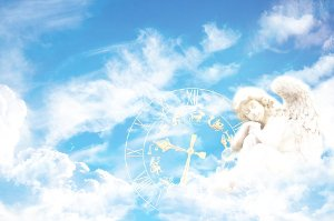 Horoskop pomáhá účinně zvládat stres