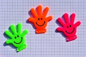 Humor dělá lidi inteligentnější, ale i zdravější
