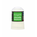 Incognito Repelentní tuhý krystalový antiperspirant (50 ml)