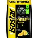 Isostar Hydrate Perform 1500g citron
