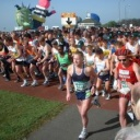 Jak na účinnou regeneraci těla po vytrvalostním běhu?