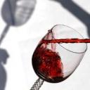 Jak pít víno tak, aby vás ráno nebolela hlava?