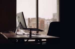 Jak si prodloužit život, když si ho zkracujete sedavým zaměstnáním?