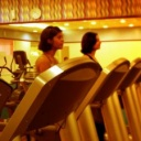 Jak správně dýchat během cvičení?