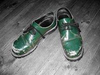 Jak správně vybrat pohodné boty?
