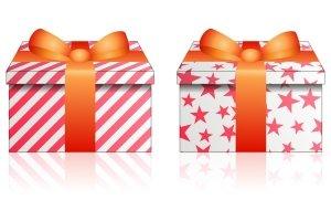 Jak vybrat správné dárky pro děti a co jim darovat?
