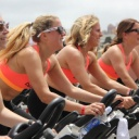 Jak začít cvičit spinnig?