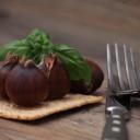 Jedlé kaštany nejen úžasně voní a chutnají, ale také chrání před nemocemi