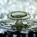 Jednoduchý test, který vám ukáže, zda vašemu tělu nechybí voda