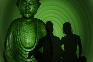 Jóga zlepší vaši imunitu, odstraní bolesti a zpomalí stárnutí