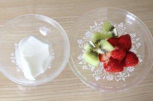 Jogurt dokáže omladit, uzdravit a zesvětlit pleť