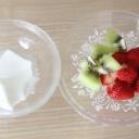 yogurt-1235365_960_720.jpg