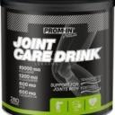 JOINT CARE DRINK 280g bez příchutě Kloubní výživa bez příchutě a s obsahem vitamínu, potřebného k syntéze kolagenu.
