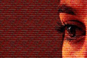 Kdy začít používat oční krém?