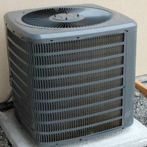Klimatizace pomáhá zvládat neúnosná vedra, ale je třeba ji nastavit s citem