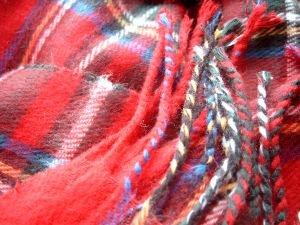 Kočárek nebo šátek - fakta o zdravém vývoji dětí, nošených v šátku