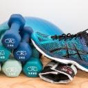 Kolik hodin týdně cvičit? Stačí 150 minut, ale je třeba střídat intenzitu cvičení!