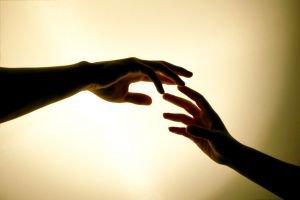 Konec vztahu a důvody, které mu předcházejí