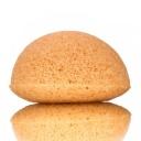 Kongy Konjaková houbička - žlutý jíl