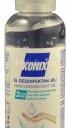 Konix Antibakteriální gel 65% alk. 50ml