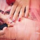 Krásné ruce a upravené nehty nemusí být jen zásluha zkušené manikérky