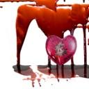 Krvácení z nosu - malá zdravotní komplikace, ale i zhoubný nádor