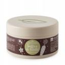Kup dětem laSaponaria Výživný tělový krém s mrkví a vanilkou BIO (180 ml)