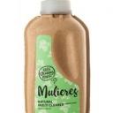 Kup dětem Mulieres Koncentrovaný univerzální čistič (1 l) - severský les