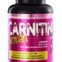 Ladylab Carnitin 60 tobolek