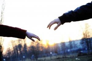 Láska a krátký test, který napoví
