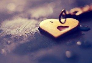 Láska nás motivuje, ale když chybí, nezoufejte