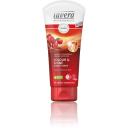 Lavera Kondicionér Colour & Shine pro barvené vlasy BIO