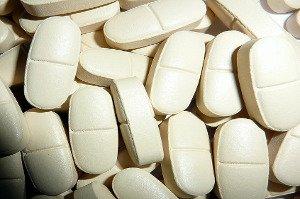 Léky proti bolesti snižují také emoce