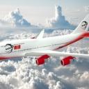 aircraft-1043836_960_720.jpg