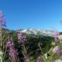 Letní pobyt na horách a zásady balení batohu na túry