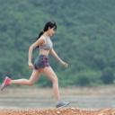 Léto láká k venkovním sportů, ale horko dá tělu více zabrat