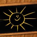 Lidé, kteří jsou šťastní, ignorují stálé stěžovatele a obklopují se optimisty