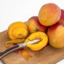 Mango - ovoce, které ochrání nejen vaši pleť a vlasy