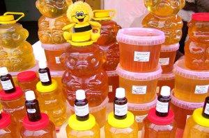 Med, ovesné vločky, skořice a jablečný ocet - pomocníci krásy