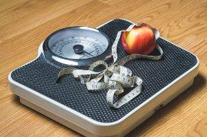 Metody měření tělesného tuku