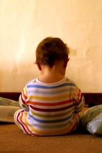 Migréna a její léčba u dětí