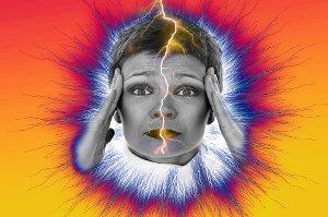 Migréna a nové možnosti její léčby