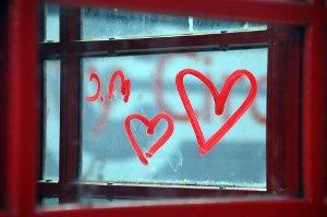 Mít rád, to není jen láska k druhým