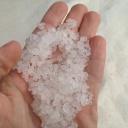 Mořská a horská sůl nejen do kuchyně, ale i do vany