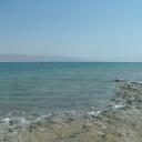 dead-sea-565821_960_720.jpg