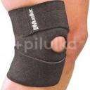 Mueller Compact Knee Support Bandáž na koleno