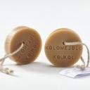 Mýdlárna Koukol Kolomejdlo - Řebříček (80 g)
