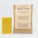 Mýdlovar Jemné meruňkové mýdlo s měsíčkem (120 g)