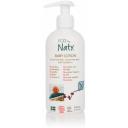 Naty Dětské tělové mléko BIO (200 ml)